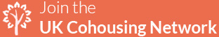 Join the UK Cohousing Network