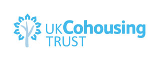 UK Cohousing Trust logo