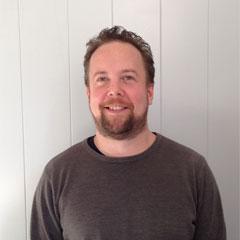 Neil Stephens, Individual Member Director