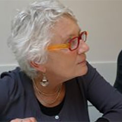 Barbara Simpkins