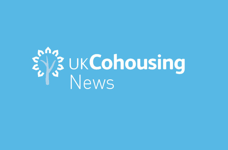 uk-cohousing-newsletter